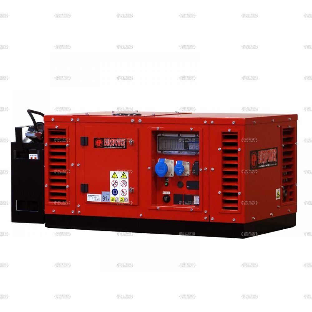 Саратов бензиновый генератор