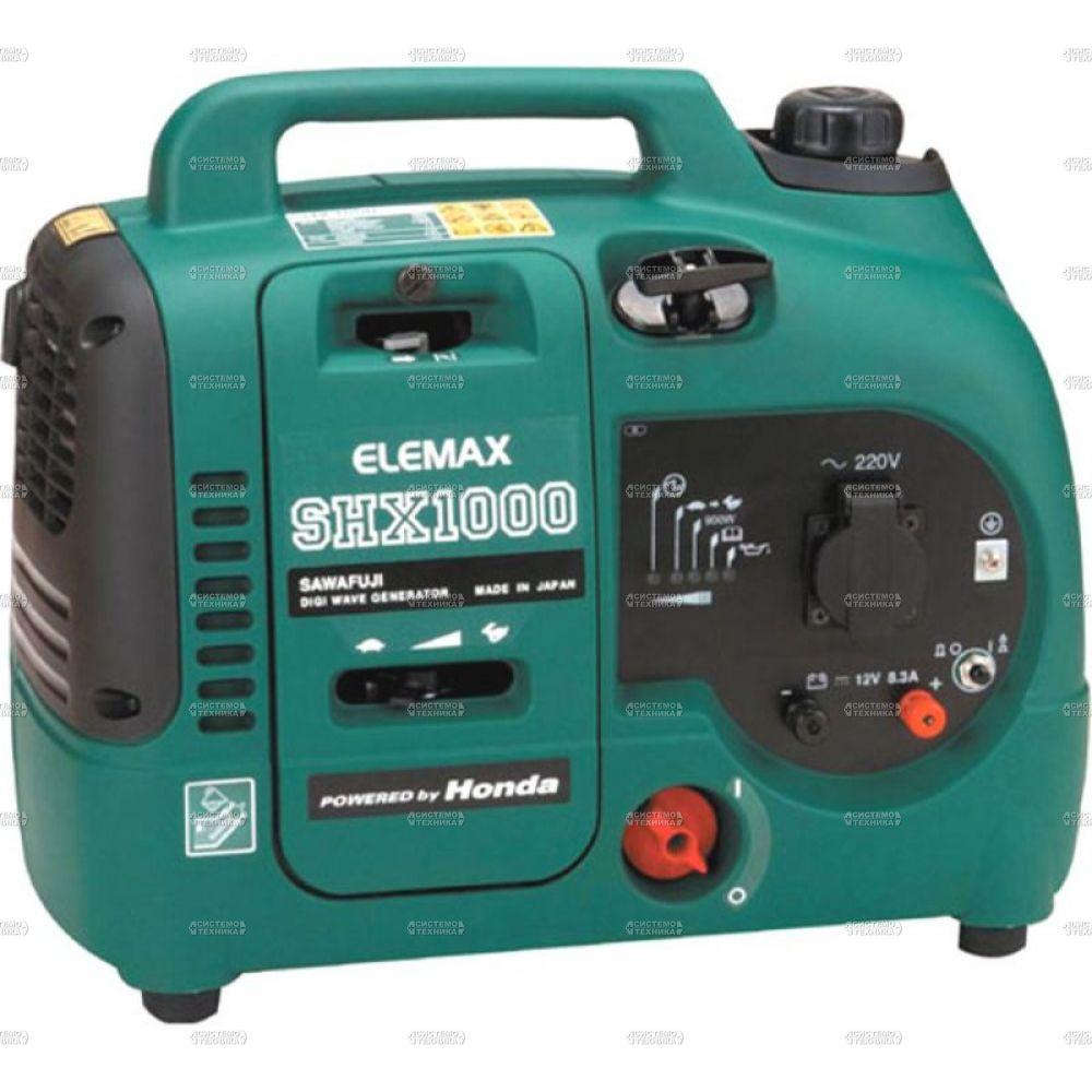 Отзывы генератор patriot gp 3810le