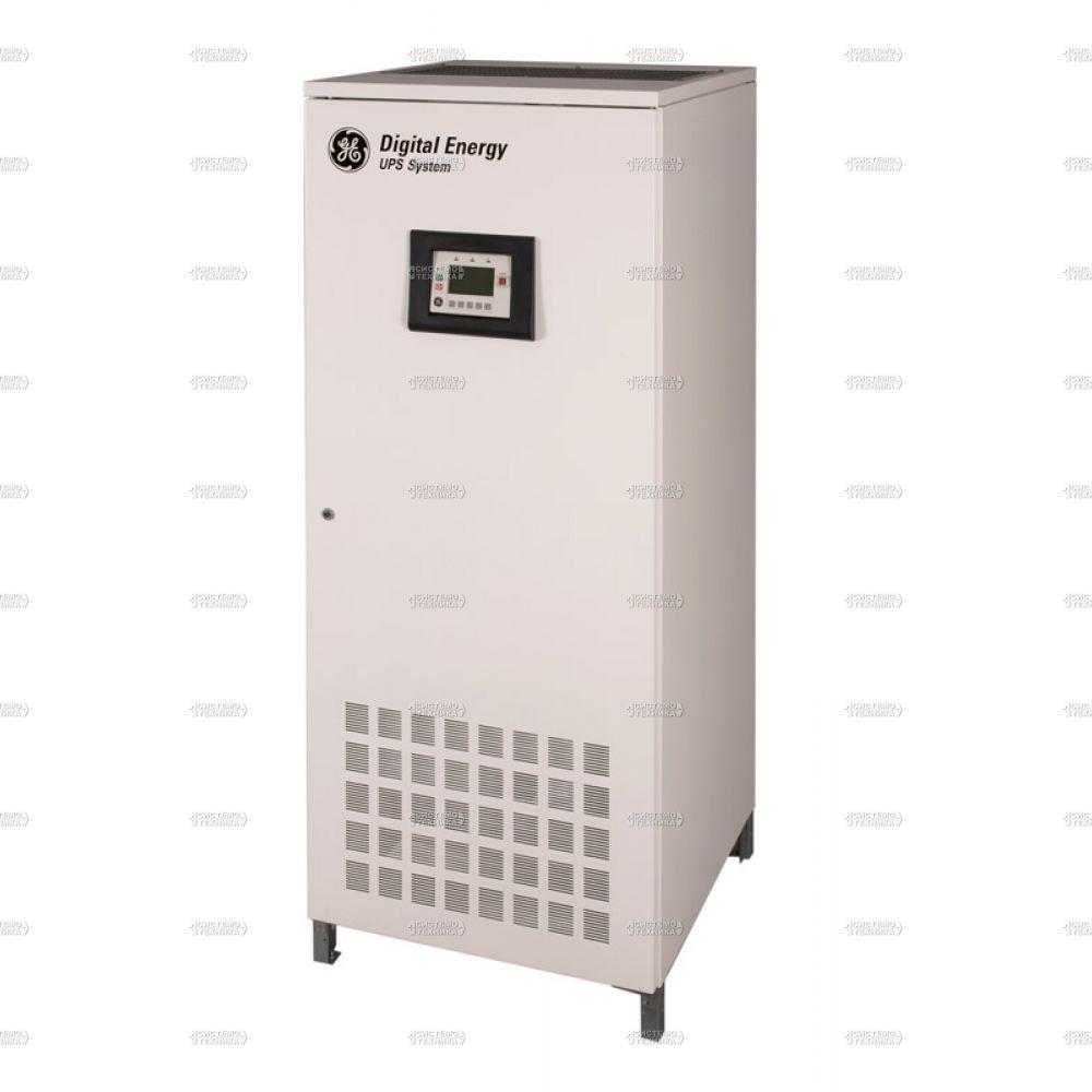 Ge digital energys lp33 series ups is a robust